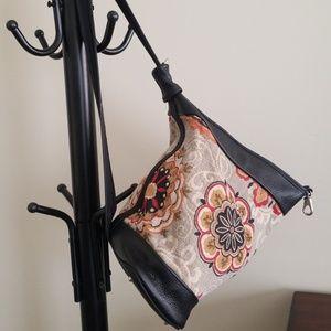 Handbags - Beautiful Bag